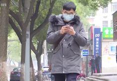 China cierra todos los transportes en la ciudad donde comenzó brote neumonía