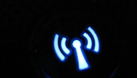 Las 10 maneras de mejorar la velocidad y el alcance de tu wifi