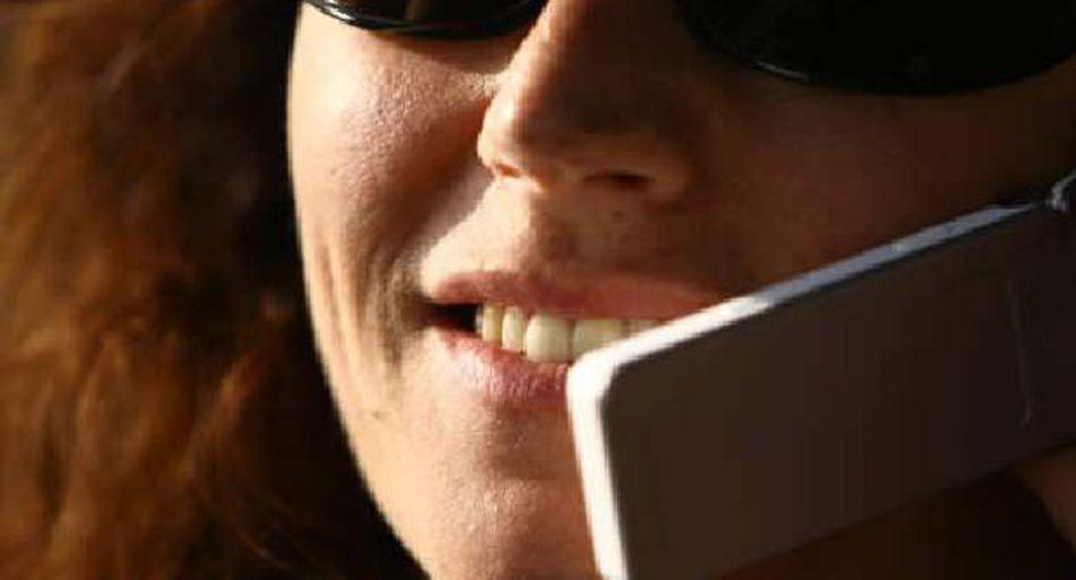 Operadores móviles crean planes para personas con discapacidad