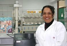 Científicas peruanas: Juana del Valle, la bióloga que investiga el dengue, la chikungunya y el zika