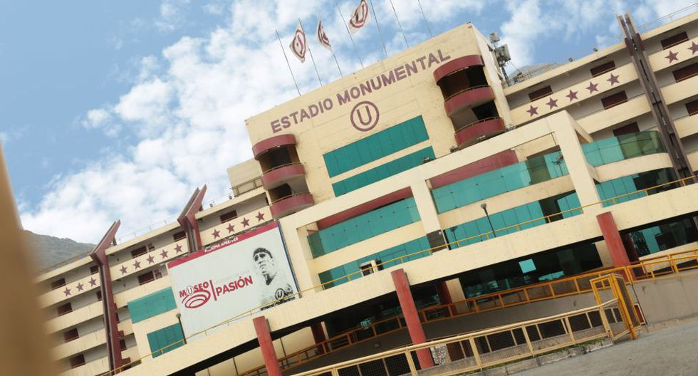 De acuerdo con su plan de reestructuración, Universitario de Deportes tiene un deuda que bordea los US$152 millones.
