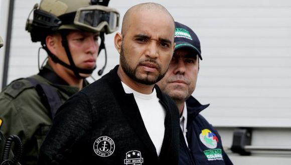 Otorgan seguridad a fiscal de caso Caracol tras amenazas y robo