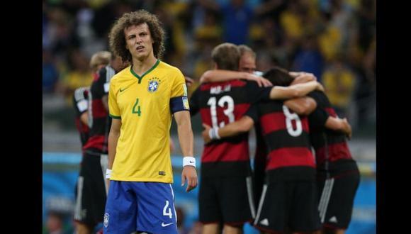 ¿Alemania o Argentina? ¿Quién ganará?,por Fco. Miró Quesada C.