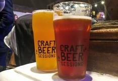 Todo lo que debes saber sobre las cervezas artesanales de invierno