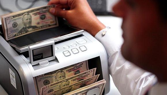 La Fed prevé escenario más conservador, dice Intéligo SAB