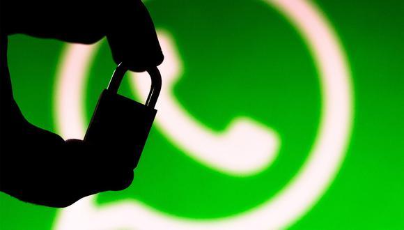 Por esta sencilla razón es importante que actualices tu WhatsApp a cada rato. (Foto: WhatsApp)