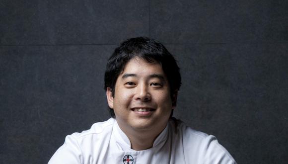 Maido, el restaurante del popular Micha Tsumura, subió del puesto 13 al puesto 8 del World's 50 Best Restaurants (Foto: Musuk Nolte)