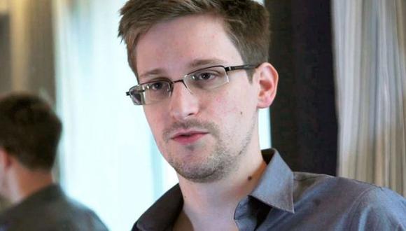 Edward Snowden: ¿Cómo obtuvo acceso a material clasificado?