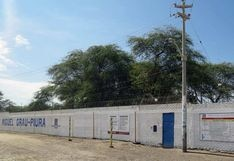 Piura: 44 internos de centro juvenil dieron positivo a COVID-19 tras ser sometidos a pruebas rápidas