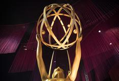 Emmy 2020: Aquí la lista completa de nominados al mayor premio de la TV