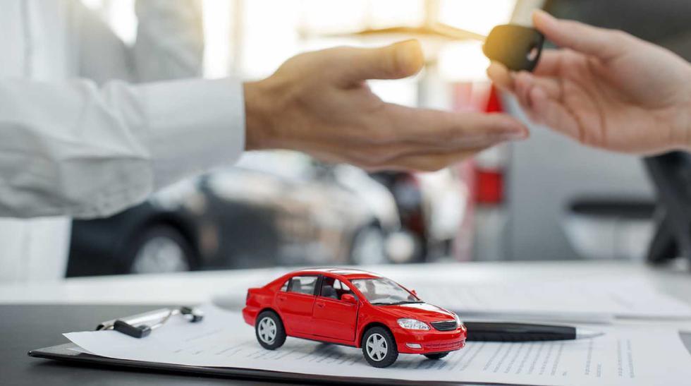 autos para negocio con la grati