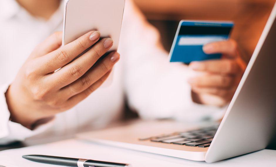 El comercio electrónico en el Perú se encuentra en plena expansión. (Foto: GEC)