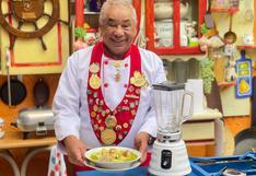 Sopas calientes para el invierno: 2 recetas de Don Pedrito