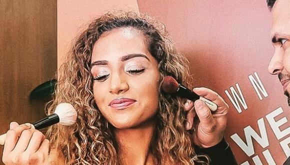 Aplicar una buena base de maquillaje es el paso primordial antes de cualquier rutina de 'make up'. (Foto: Instagram @bobbibrown)