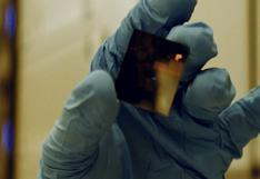 IBM lanza los procesadores de 2 nanómetros, que prometen el cuádruple de duración de batería