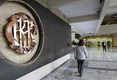 BCR aprobó nuevo instrumento financiero para garantizar la cadena de pagos de empresas
