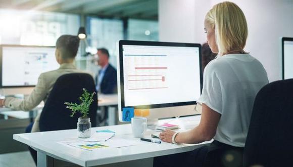 """El objetivo del software es """"crear una transparencia sin precedentes"""" dentro de las compañías. (Foto: Getty Images)"""