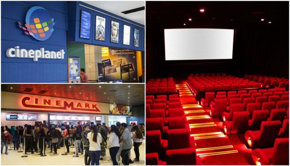 La división de servicios culturales aumentó 0,2%, principalmente por el aumento de las entradas de cine (0,5%).