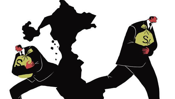 Regionalización y caos, por Roberto Abusada