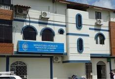 Fiscalía abre investigación preliminar por presuntas irregularidades en UNTumbes