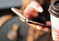 Ránking AnTuTu | Estos son los 10 celulares más potentes del mundo