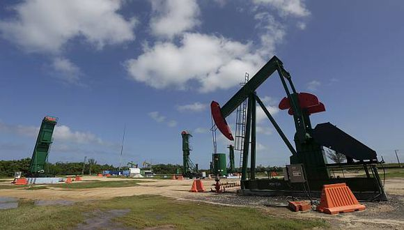 Presidentes de Pacific estarían cerca de comprar la petrolera