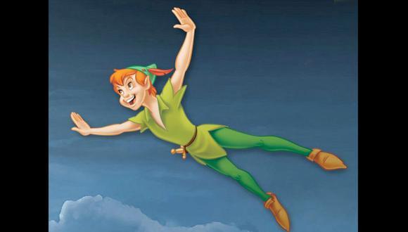 """Disney+ ha bloqueado las cintas """"Peter Pan"""", """"Dumbo"""" y """"Los Aristogatos"""" de su parrilla de programación infantil (Foto: Disney)"""