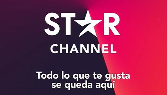 Los canales de entretenimiento FOX se llamará desde el 22 de febrero STAR. (Foto: Captura de video)