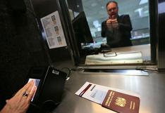 Lotería de Visas 2023: ¿de qué manera puedan participar los peruanos en el sorteo?