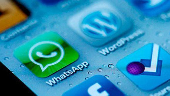 Alemania no permite que Facebook guarde los datos de WhatsApp
