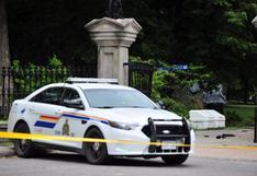 El temido jefe mafioso Pat Musitano es asesinado a tiros en plena calle en Canadá