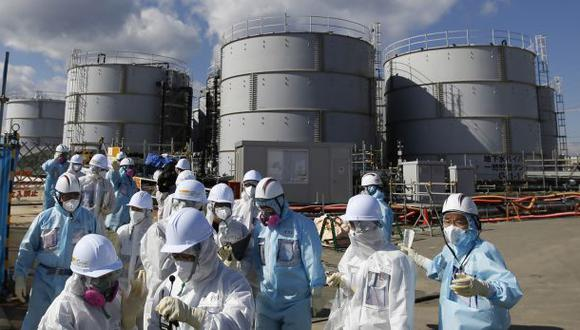 Fukushima: Tribunal ordena cerrar dos reactores nucleares
