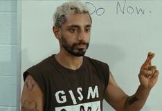 """Oscar 2021: Riz Ahmed, el actor musulmán que está cerca de la gloria por """"Sound of Metal"""""""