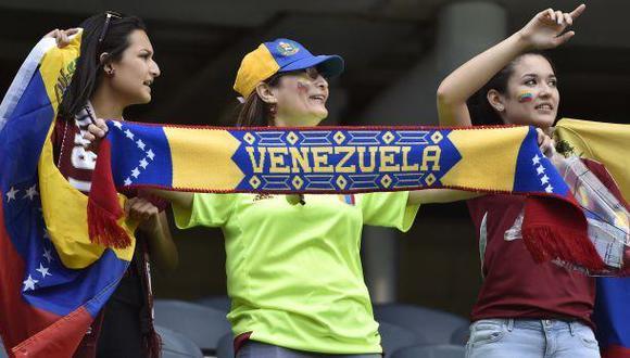 Venezuela: entre el caos y la esperanza, por Hugo Coya