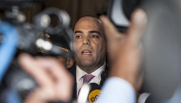 Con la salida del Gabinete Zavala se puede conseguir un mejor consenso político, aunque ello dependerá de cómo se conforma el nuevo equipo ministerial, señaló especialista de Moody's. (Foto: Bloomberg)