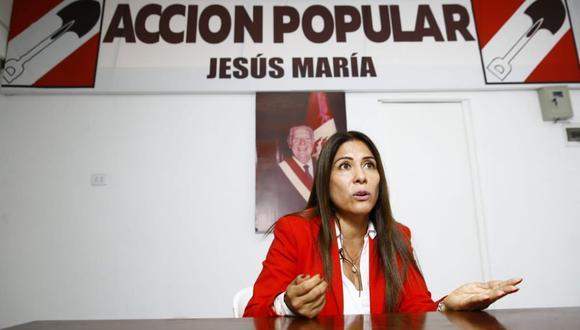 (Foto: Allen Quintana/ El Comercio)