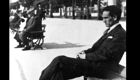 César Vallejo, nuestro mayor poeta, es autor de una obra de ficción que es necesario redescubrir.