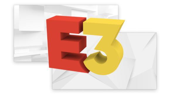 E3. (Imagen: ESA)