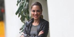 Mávila Huertas no descarta convertirse en madre y confesó que congeló sus óvulos