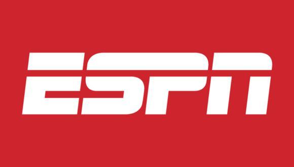 Conoce cómo puedes ver ESPN en vivo para seguir la transmisión de la Champions League