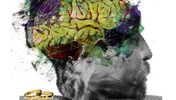 Psicolandia, por Alfredo Bullard