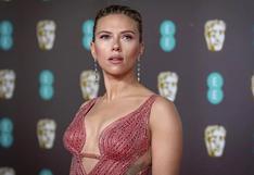 Scarlett Johansson: ¿por qué demandó a Disney y qué respondió la compañía?