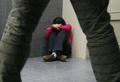 Puente Piedra: dictan 20 años de cárcel para sujeto que violó a su cuñada adolescente