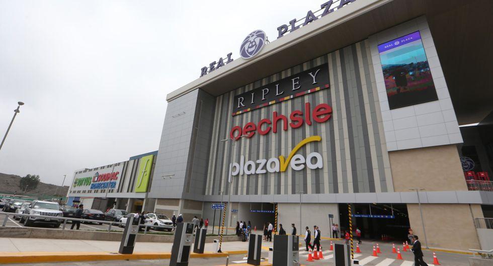 coronavirus-empresas-real-plaza