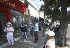 Bono Yanapay de 350 soles: ¿cuántas personas ya cobraron el subsidio del Gobierno?