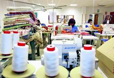Fraudes, robos y pérdida de información: los riesgos de las pequeñas y medianas empresas en pandemia