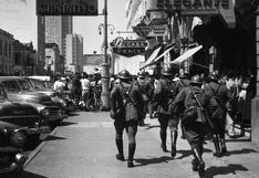 Un hombre aterrador: ¿Cómo fue la captura y muerte del delincuente que puso en zozobra a la Lima de los años 30?