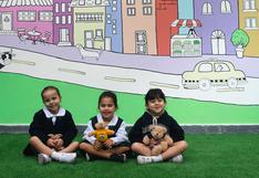 Regreso a clases: 5 claves para afianzar el bienestar de tu comunidad educativa en medio de la pandemia