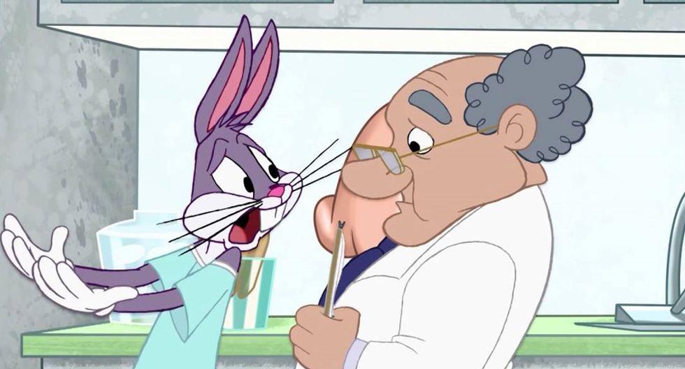 """La muerte de Luis Alfonso Mendoza fue confirmada por Eduardo Garza, otro de los actores de voz de """"Dragon Ball Super"""", así como el director de doblaje del programa."""