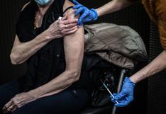 ¿Qué vacunas contra el coronavirus ha aprobado la OMS para uso de emergencia?